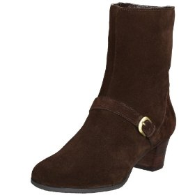Sudini Women S Storm Ankle Boot 151 75